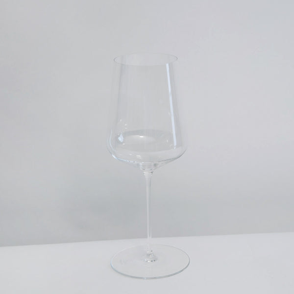 Zalto Wineglasses