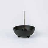 Cast Iron Incense Holders