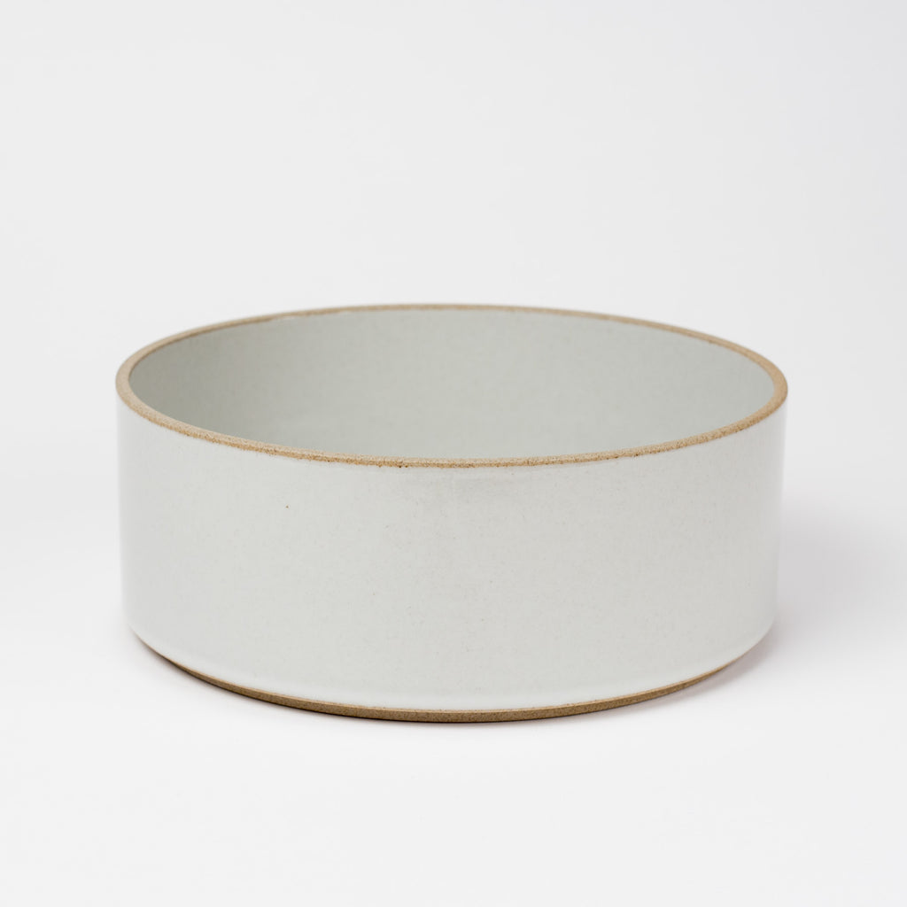 Hasami Porcelain Serving Collection