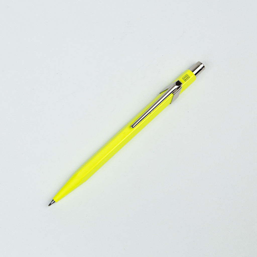 Caran d'Ache 844 Mechanical Pencils