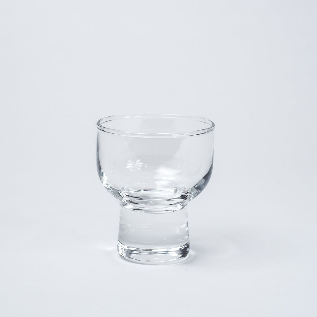 Yanagi Sake Glasses