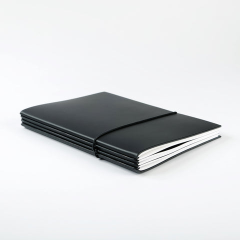 X17 Notebooks