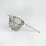 Handmade Tea Strainers