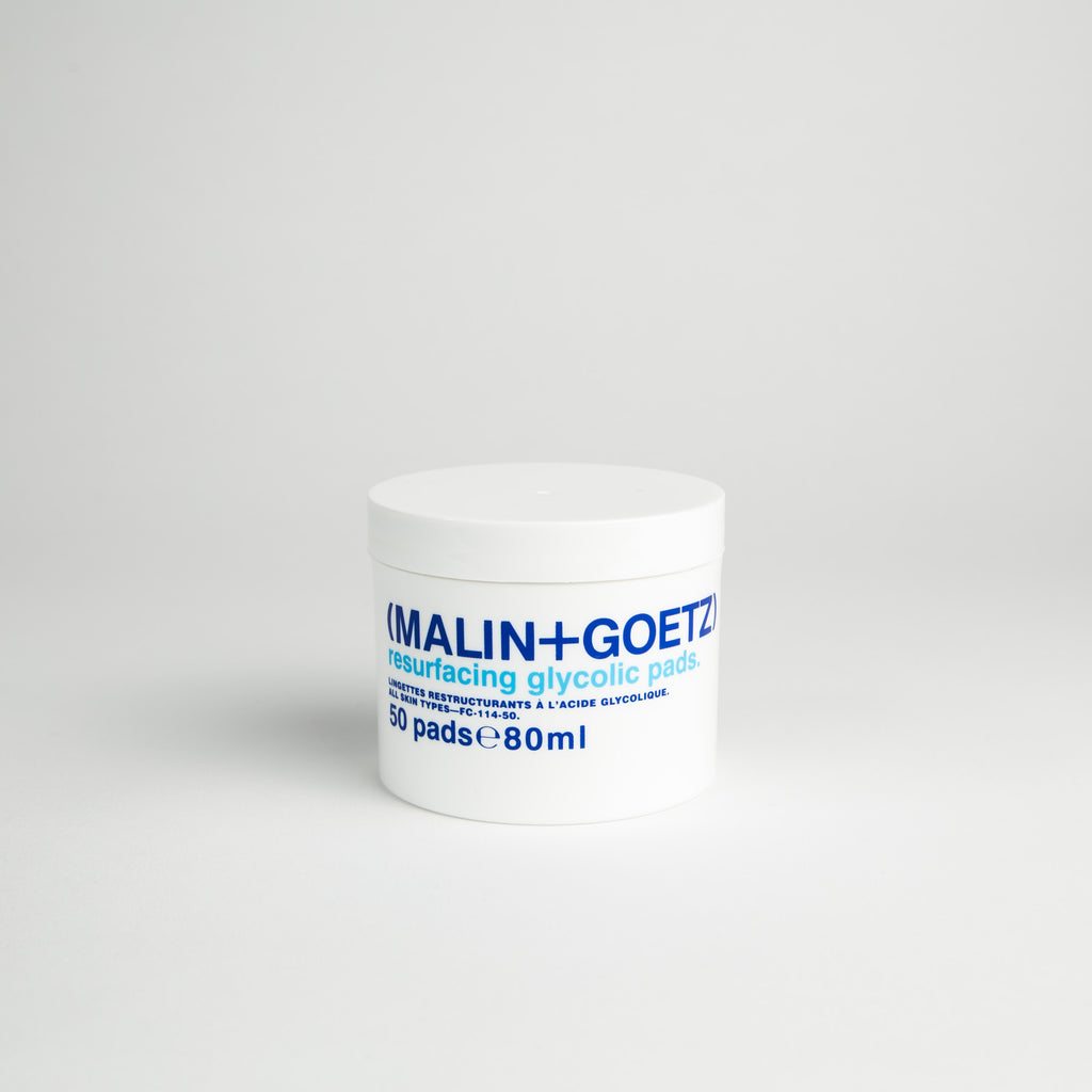 Malin + Goetz Collection