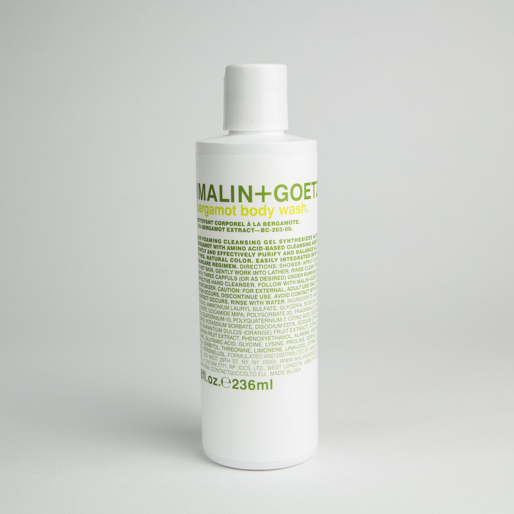 Malin + Goetz Body