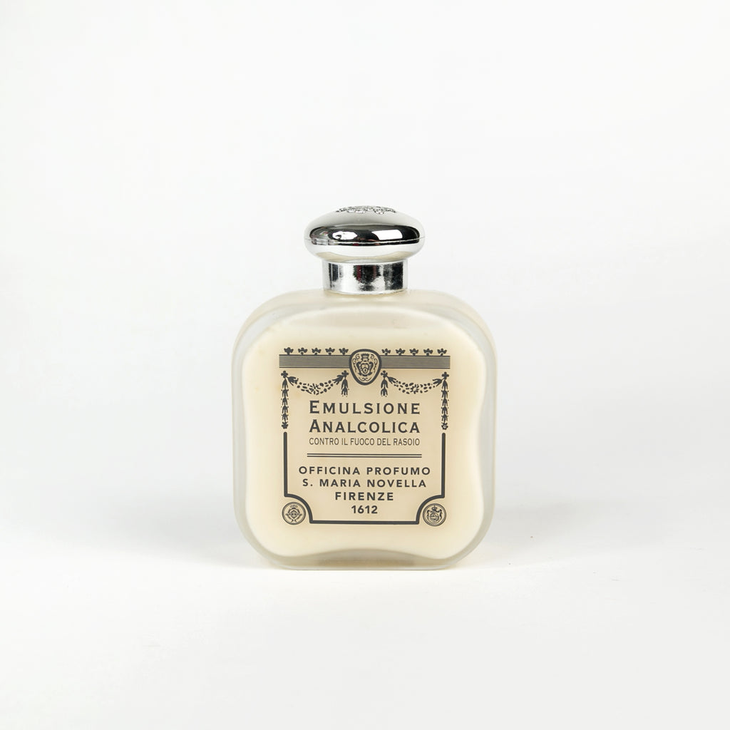 Santa Maria Novella Alcohol-Free After Shave Balm