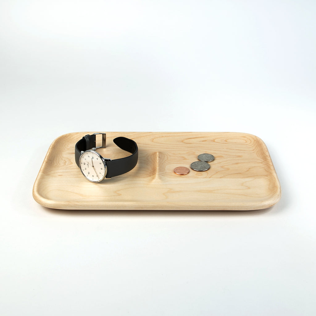 Nocturn Catch Tray