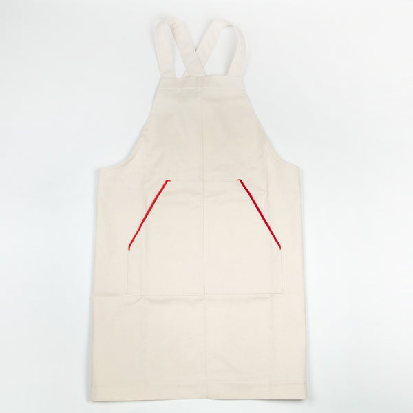 Adam Arnold Kitchen Aprons