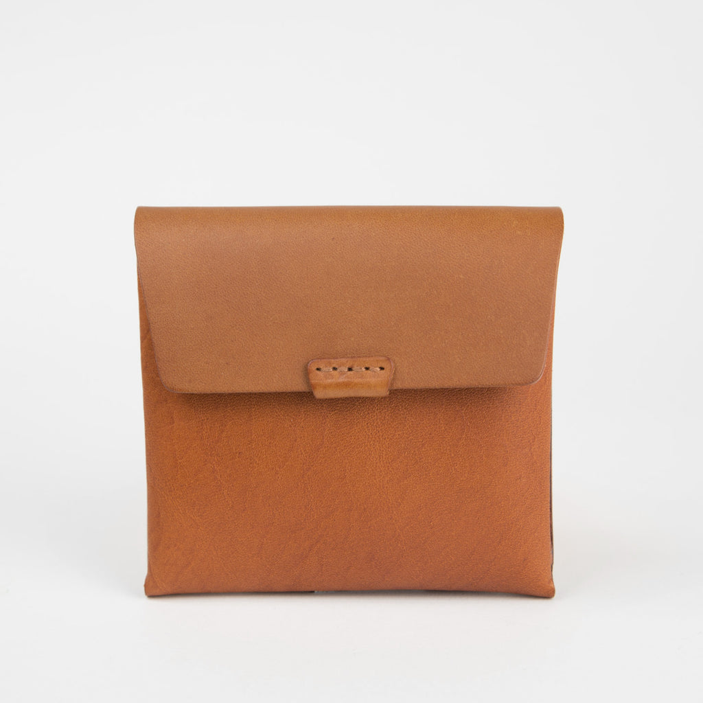 .URUKUST Small Wallet