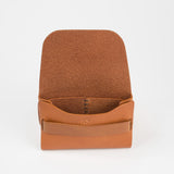 .URUKUST Card Case