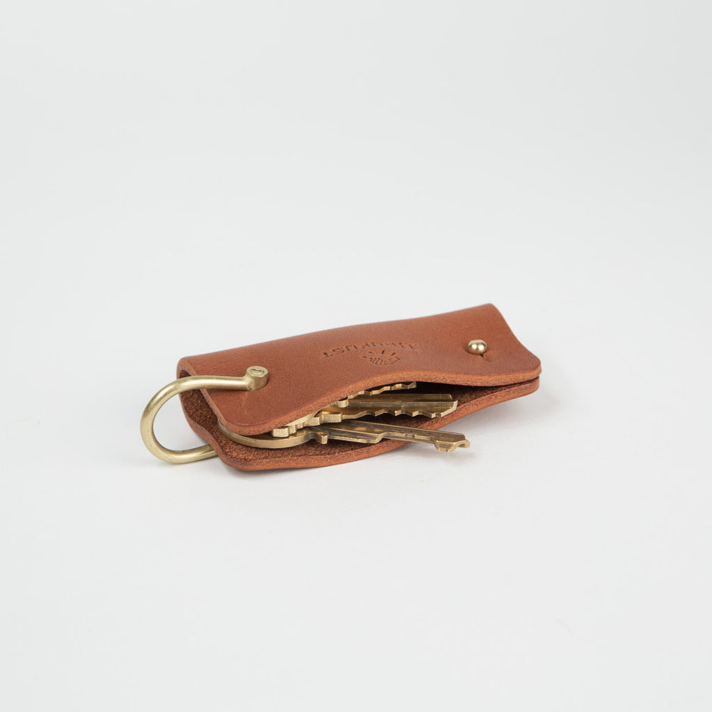 .URUKUST Key Case