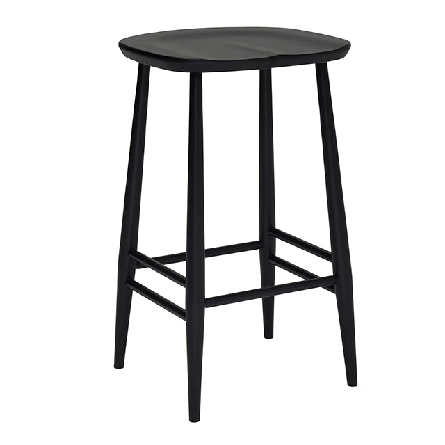 Ercol Originals Bar Stool