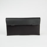 .URUKUST Long Wallet