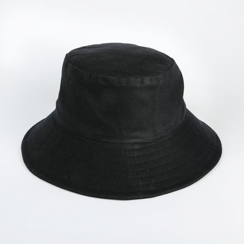 Adam Arnold Bucket Hat