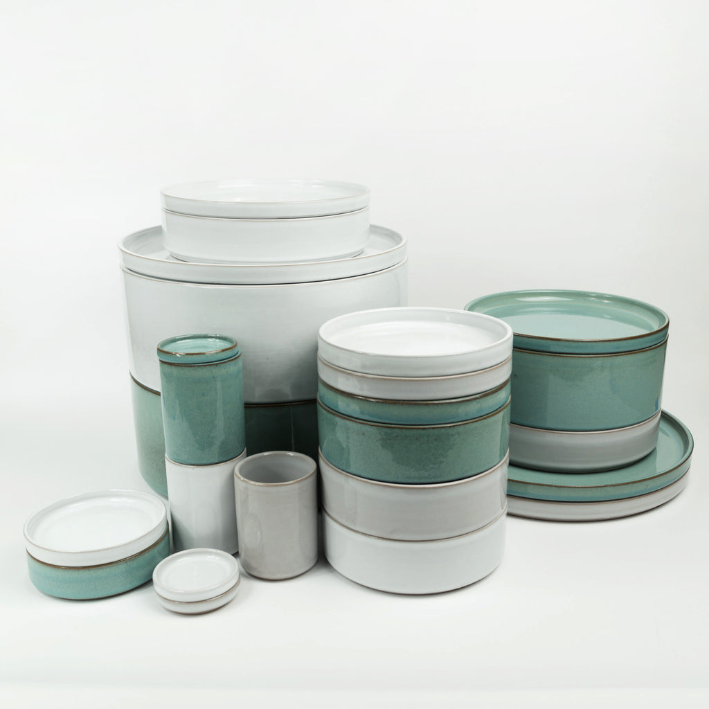 Adonde Dinnerware Collection