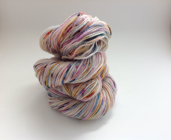 Koigu Collector's Colourway