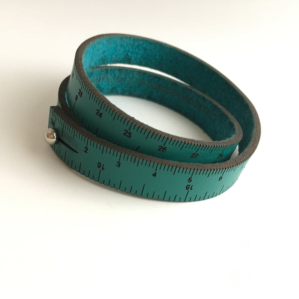Wrist Ruler (Colours)
