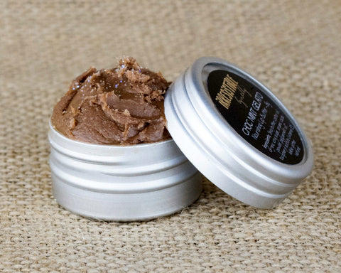 Choc Mint Gelato Lip Butter 8g