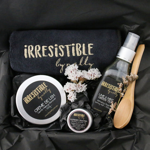 Sweet Little Thing Gift Pack