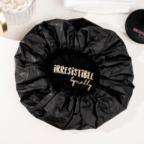 NAKED Organic Lash & Brow Serum 10ml