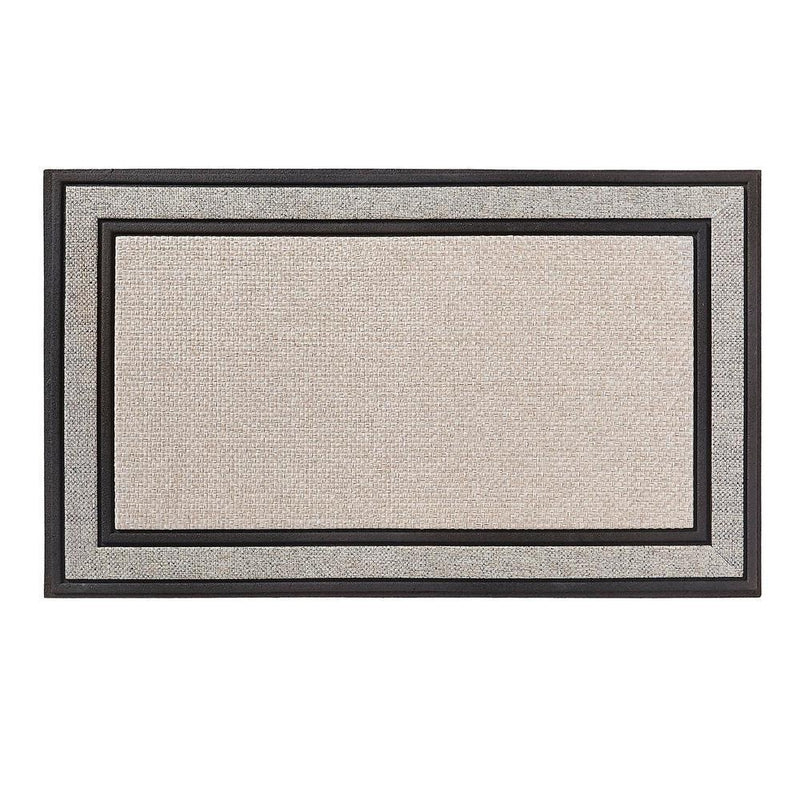 English Mastiff Door Mat