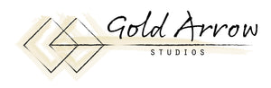 Gold Arrow Studios