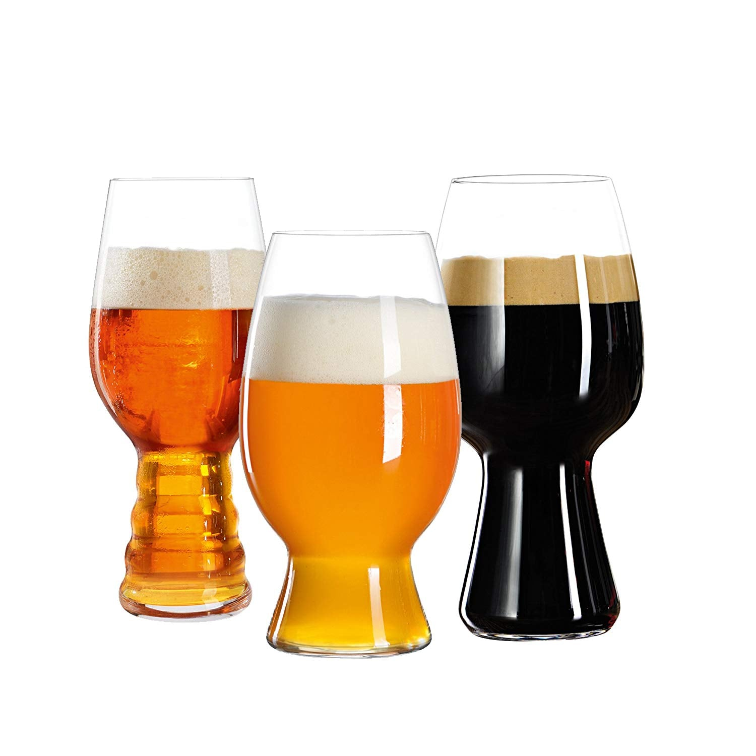 Craft Beer 3pce Set