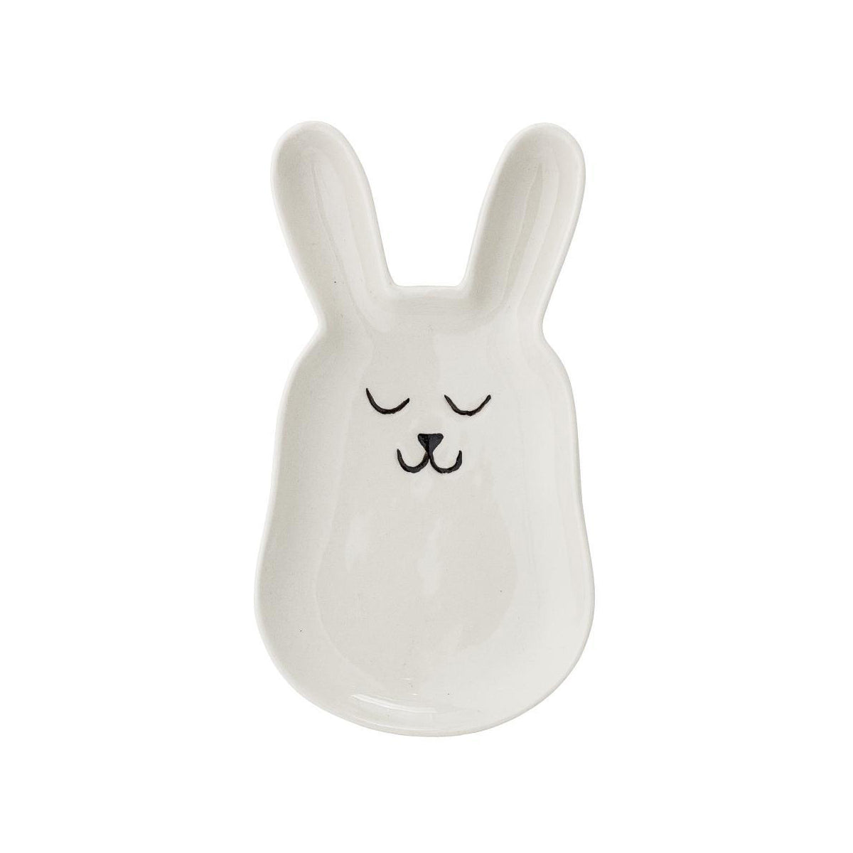 Smilla Bunny Plate