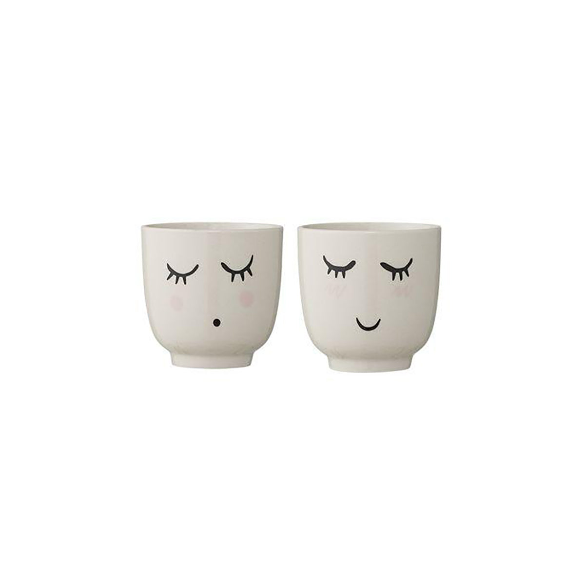 Smilla Cup Set/2