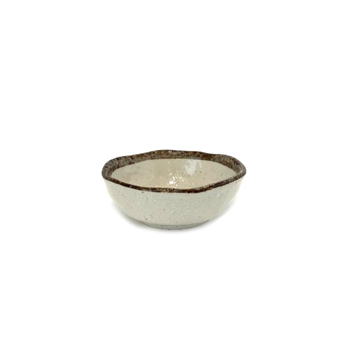 Shirokaratsu Dish Medium