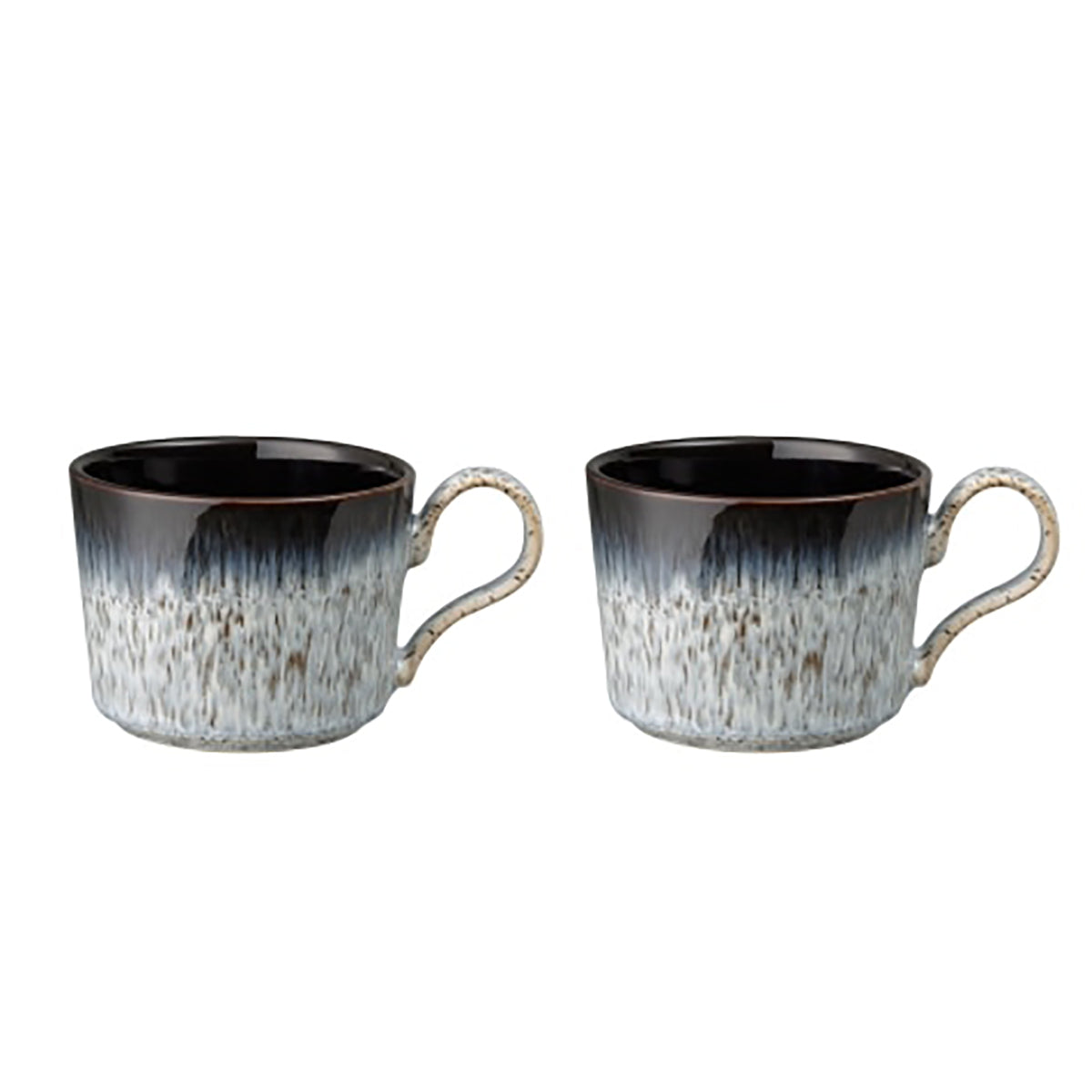 Halo Brew Tea - Coffee Cup / Set 2