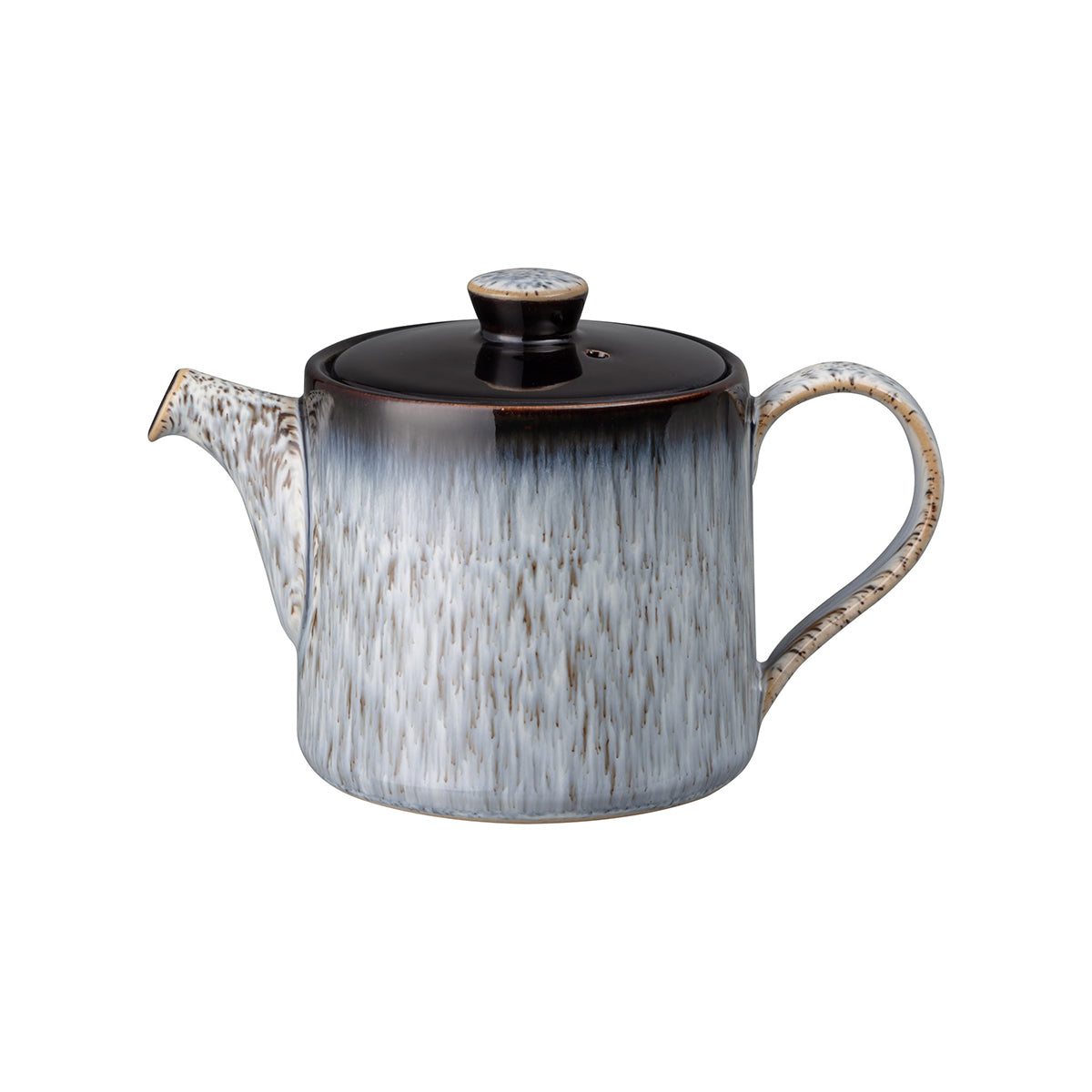 Halo Brew Teapot Small