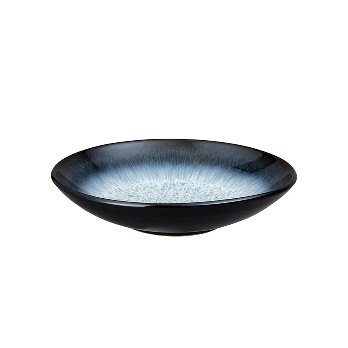 Halo Serving Bowl Medium