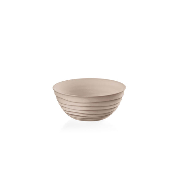 Earth Bowl Small Taupe