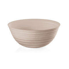 Earth Bowl XL Taupe