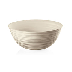 Earth Bowl XL White