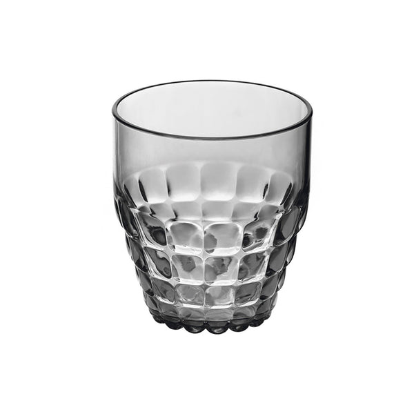 Tiffany Low Tumbler Sky Grey