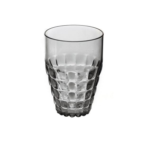 Tiffany Tall Tumbler Sky Grey