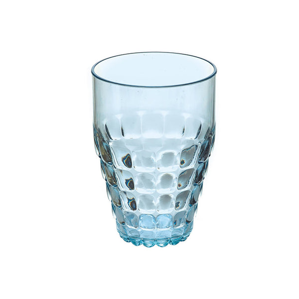 Tiffany Tall Tumbler Sea Blue