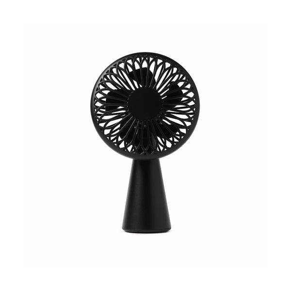 Wino Portable Fan Black