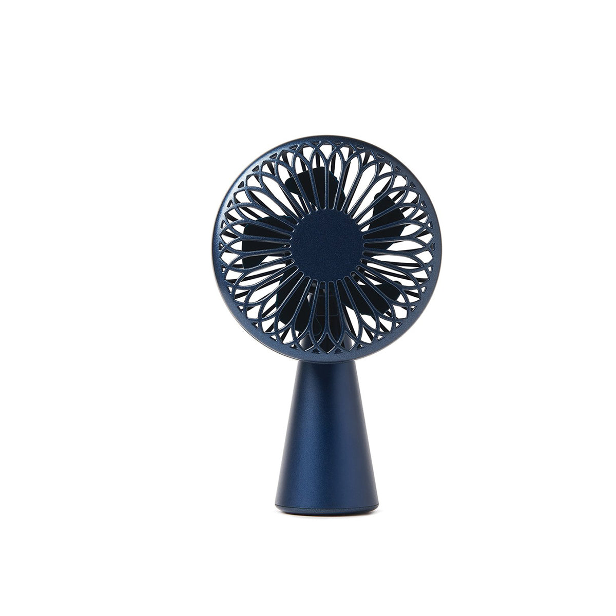 Wino Portable Fan Blue