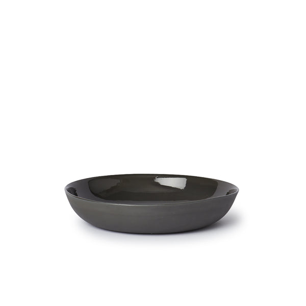 Pebble Bowl Medium Slate