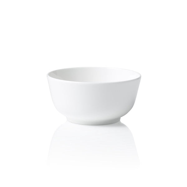 David Caon Multi Bowl / Set 4