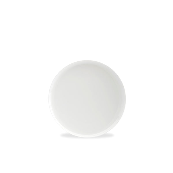 Marc Newson Bread & Butter Plate