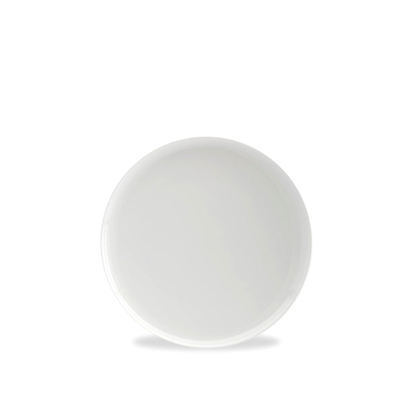 Marc Newson Entree Plate