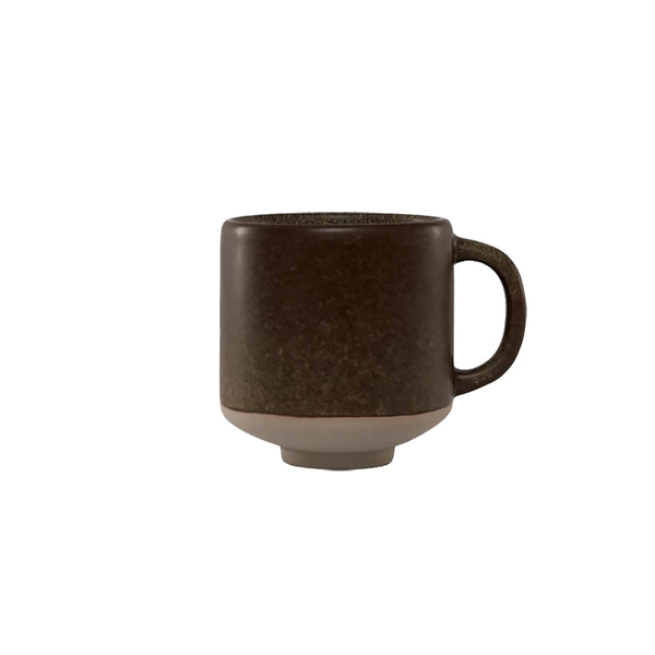 Hagi Cup Brown
