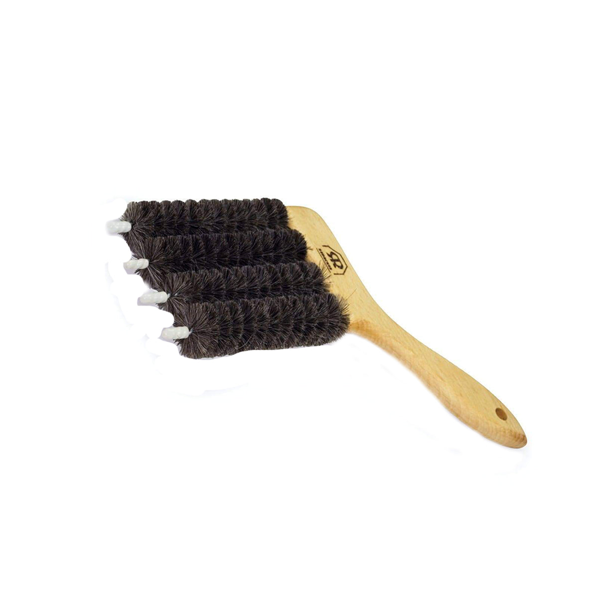 Venetian Blind Cleaning Brush