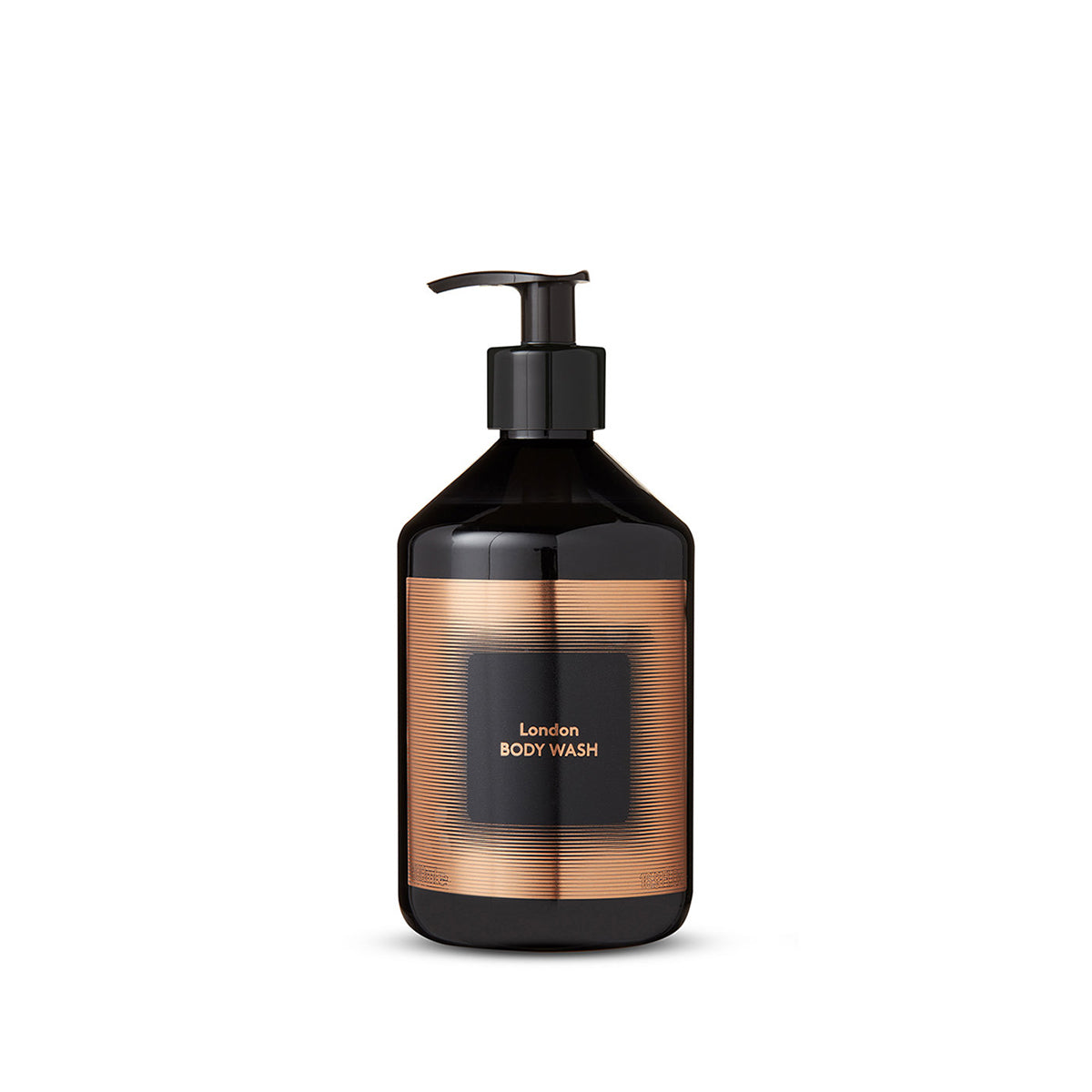 Eclectic London Body Wash 500ml