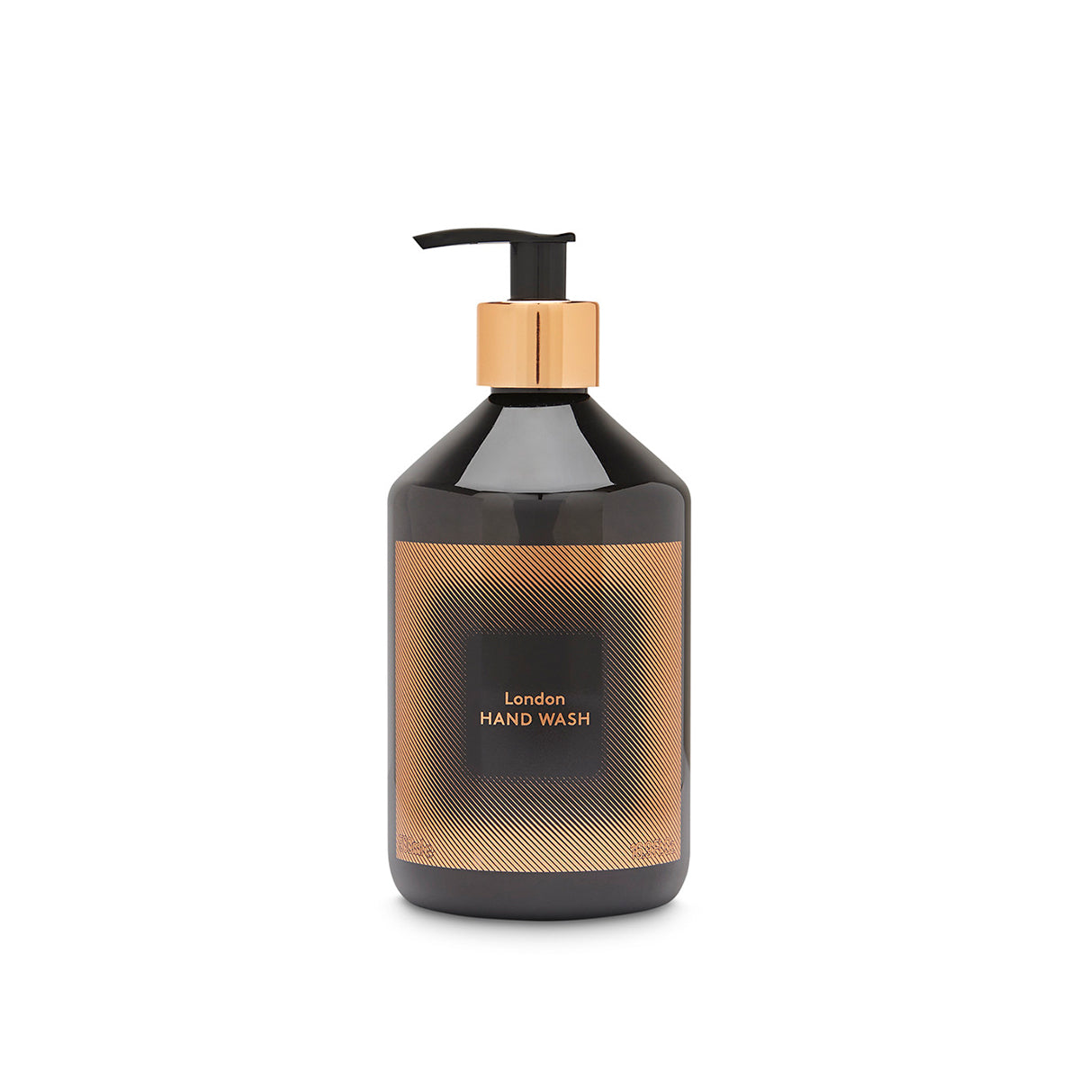 Eclectic London Hand Wash 500ml