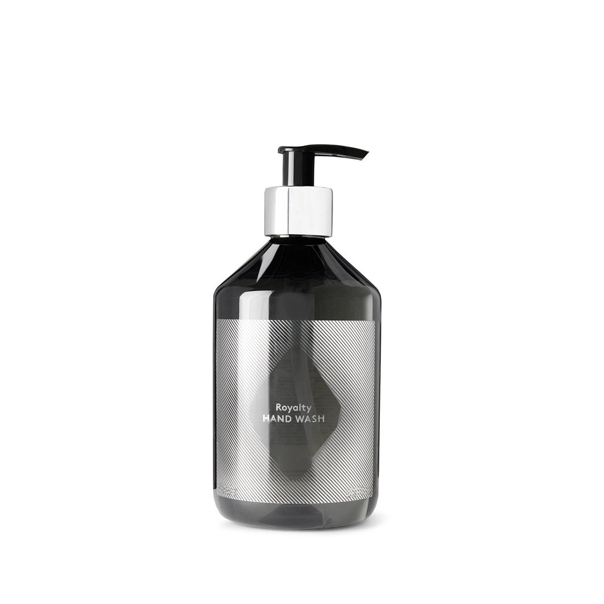 Eclectic Royalty Body Wash 500ml
